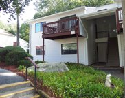 84 Molly Pitcher  Lane Unit #A, Yorktown Heights image