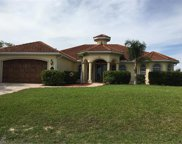 1509 NW 4th ST, Cape Coral image