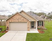 38185 Coral Reef Ct, Gonzales image