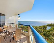 2110 Harbourside Drive Unit 547, Longboat Key image