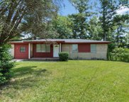 3244 Kevin Drive, Augusta image