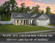 629 Chiswick Dr., Conway image