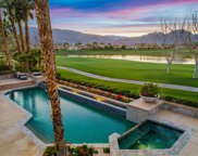 57845 Black Diamond, La Quinta image