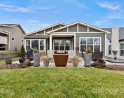 4794 Looking Glass  Trail, Denver image