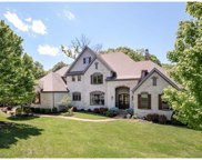 2107 Saddle Creek Ridge, Chesterfield image