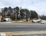 7034 Calhoun Memorial Highway, Easley image