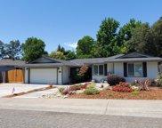 5187  Ridgevine Way, Fair Oaks image