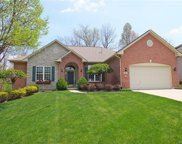 247 Triple Crown Circle, Springboro image