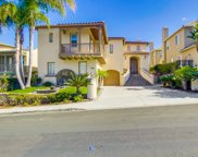4034 Via Cangrejo, Carmel Valley image
