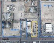 4940 Vegas Drive, Las Vegas image