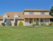 4123 Hickory, North Whitehall Township image