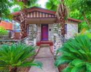 2516 4th St, Austin image