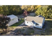 85230 CLOVERDALE  RD, Creswell image
