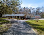 1018  Woodland Forest Drive, Waxhaw image