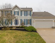6186 Sawgrass Way, Westerville image