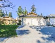 3758 W Beechwood, Fresno image