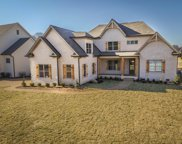 4118 Old Light Circle, lot 723, Arrington image