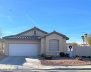 9121 Green Thicket Court, Las Vegas image