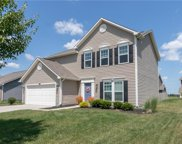 5564 Woodhaven  Drive, Mccordsville image