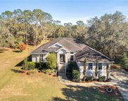 2752 Donnelly Road, Valrico image