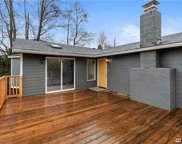 5618 31st Ave SW, Seattle image