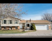 4350 W Almina Rd, West Valley City image