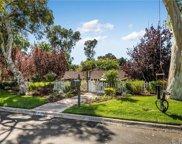109     Via Colusa, Palos Verdes Estates image