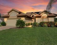 6689 Harwich Ct, Naples image