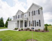 245 Thoroughbred Drive, York Haven image