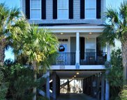 1517A N OCEAN BLVD, Surfside Beach image