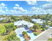6100 Eagle Watch CT, North Fort Myers image