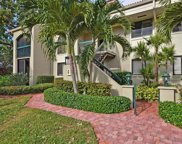 2504 NW Seagrass Drive Unit #2, Palm City image