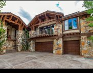 3313 W Deer Crest Estates Dr, Heber City image