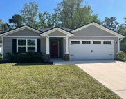 7244 BOWDEN RD, Jacksonville image