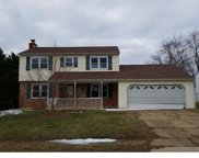 316 S Booth Drive, New Castle image