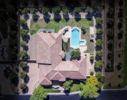 3409 E Ivyglen Circle, Mesa image