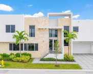 10341 Nw 68th St, Doral image