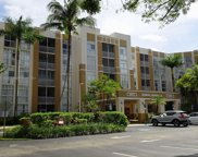 9805 Nw 52nd St Unit #205, Doral image