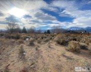 4085 Woodcock Way, Washoe Valley image