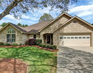 123  Sea Island Boulevard, Fort Mill image