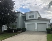 7758 Tosteth Street, Kissimmee image