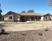 22632 S 178th Place, Gilbert image