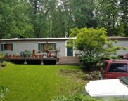 67644 East Scout Ave, Rhododendron image