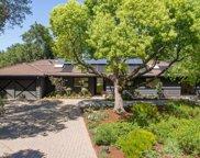 12386 Melody Ln, Los Altos Hills image