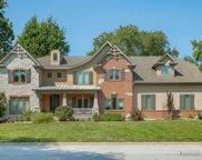 1020 S Wheaton Avenue, Wheaton image