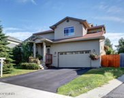 10457 Halfhitch, Anchorage image