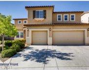 9333 Outer Banks Avenue, Las Vegas image