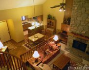 351 Evergreen Drive Unit Balsam 5, Blowing Rock image
