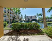 1341 Se 3rd Ave Unit #106, Dania Beach image