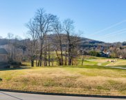 43 Colonel Winstead Dr, Brentwood image